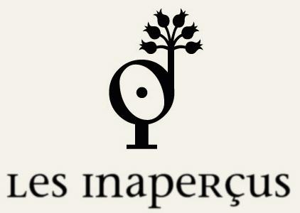 Inapercus