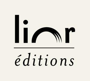 Logo lior