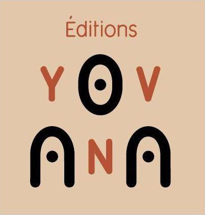 Logo yovanna 1