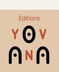 Logo yovanna2
