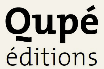 Qupe