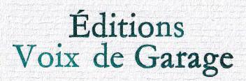 Vdg logo2